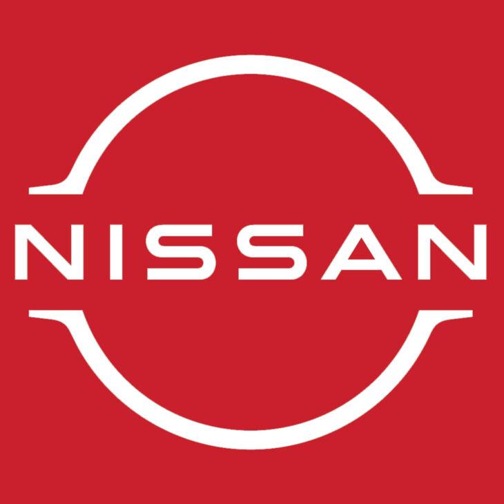 Violata la sicurezza informatica della NISSAN: Rubati i codici sorgente delle app della auto.