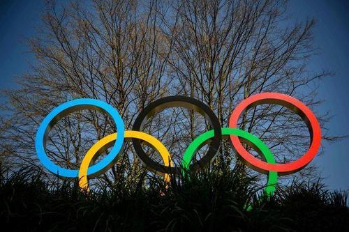 Le Olimpiadi di Tokyo? Da cancellare. I risultati di un sondaggio in Giappone mettono in forse la manifestazione