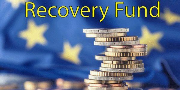 Riforma del PNRR (cioè del Recovery Nazionale): cosa c'è e cosa manca nella riforma Draghi