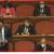 SALVINI: CHI SI OPPONE AL PEGGIOR GOVERNO AL MONDO FA SOLO IL PROPRIO DOVERE