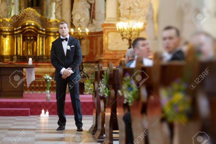 Caro Socci, ottime osservazioni, ma per sposarsi (al Governo) bisogna essere almeno in due…