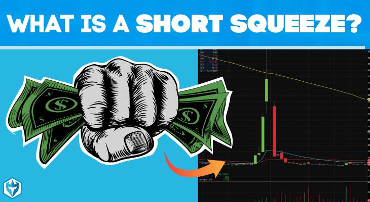 """Schiacciano gli Short, e fanno male. Un po' di democrazia del mercato, contrastata dai """"Grandi"""""""
