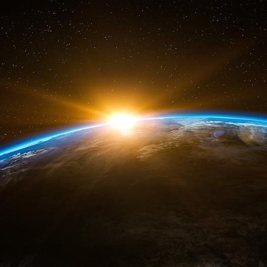Bill Gates non si accontenta dei vaccini, vuole controllare il sole