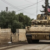 ARRIVA BIDEN, E GLI USA TORNANO POTENTEMENTE IN SIRIA. Nuovo Nobel per la Pace in arrivo