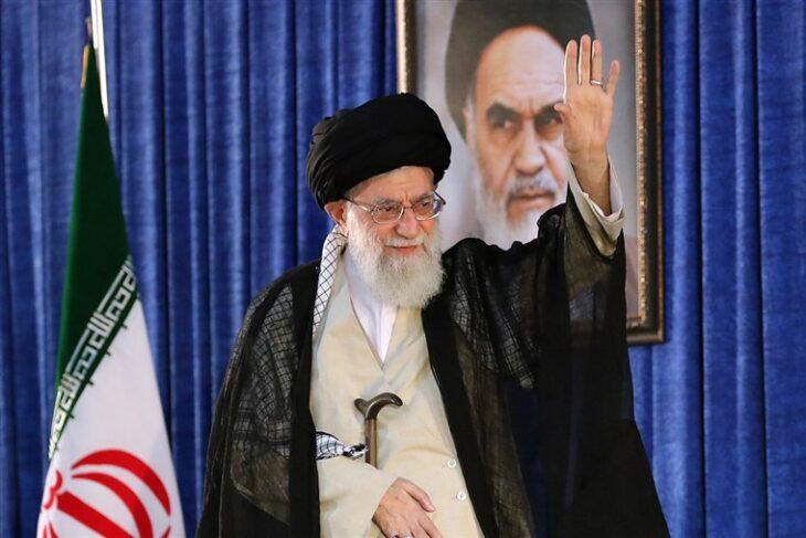 L'Iran ha prodotto uranio arricchito al 20% senza nessuna spiegazione