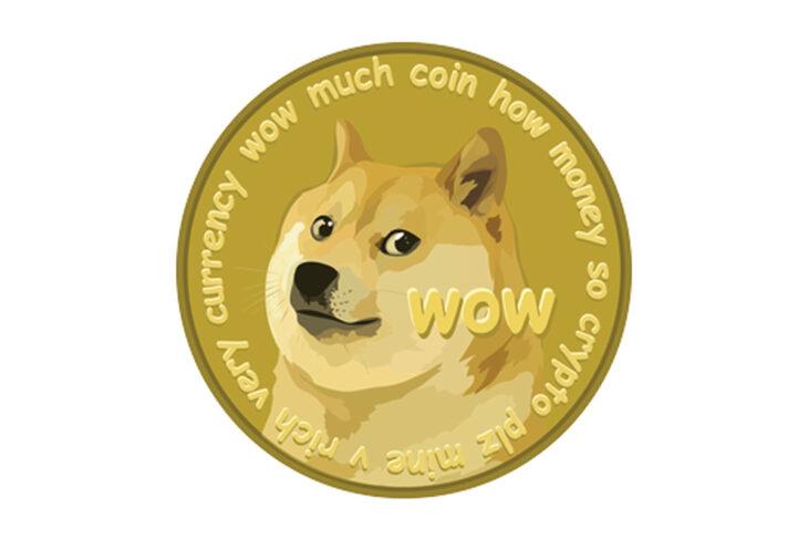 Dog-e-Coin: chi sarà a bruciarsi le dita?