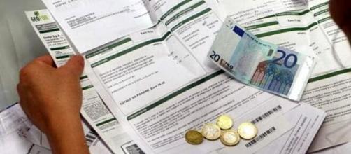 340 mila accertamenti in arrivo per le partite IVA. L'agenzia delle entrate ha preso la strada sbagliata