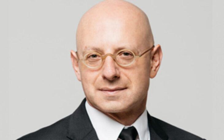 Sebastien Cochard: la posizione della Francia non è sostenibile nell'Eurozona