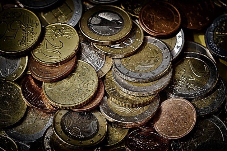 Domanda da 60 miliardi per i BTP a 50 anni. a cosa ci serve il Recovery Fund