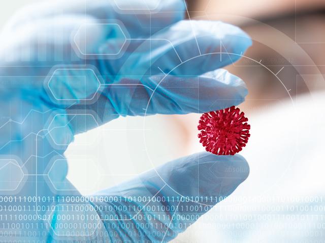 I protocolli COVID dati ai medici generici sono dannosi. Lo ammetta anche Palù (AIFA)