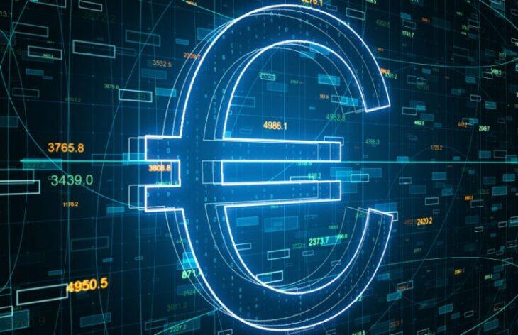 L'Euro digitale sta arrivando: i pericoli per le persone per il sistema finanziario