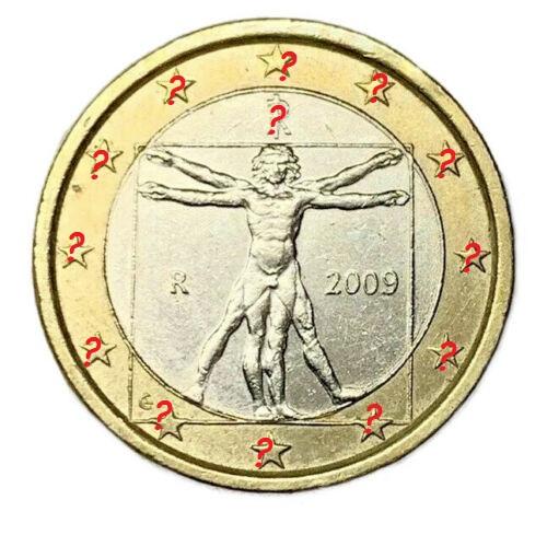 Euro o non Euro? La sua sopravvivenza dipende da come vengono gestite la moneta e la politica economica…