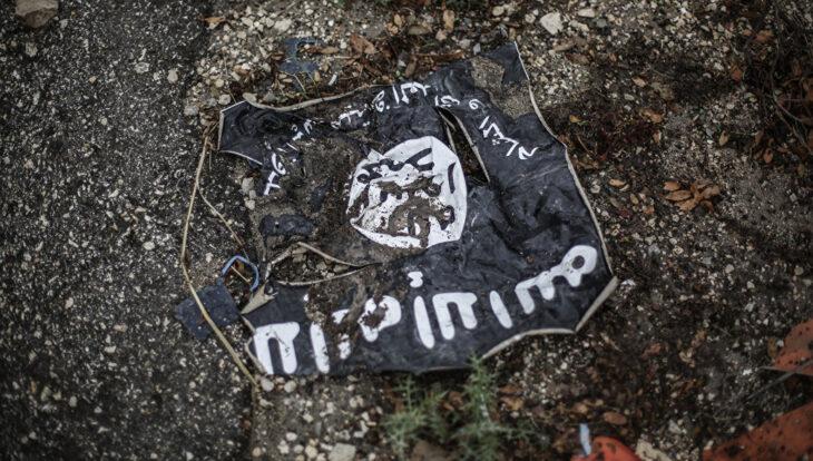 Terrorismo: sventato attentato in Europa (d Ofcs.report)