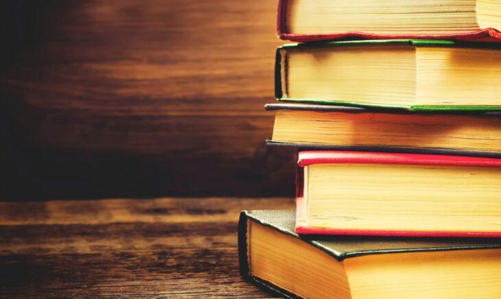 Goodbook, e Bookdealer, due risposte della cultura allo strapotere delle piattaforme straniere (di Lisa Taddei)