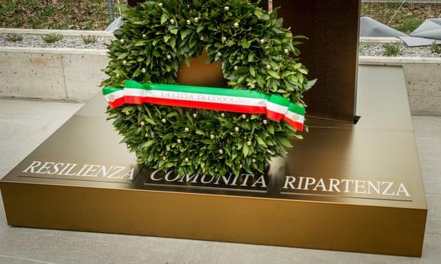 L'Italia del governo Conte ha ingannato l'OMS? Il Guardian crea un terribile sospetto