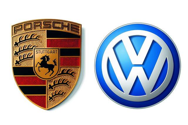VW ipotizza di quotare in borsa Porsche. Il titolo esplode