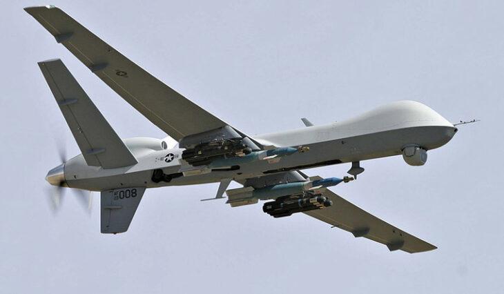 Biden ordina un attacco sulle milizie filo iraniane in Siria. Torna la strategia militare muscolare