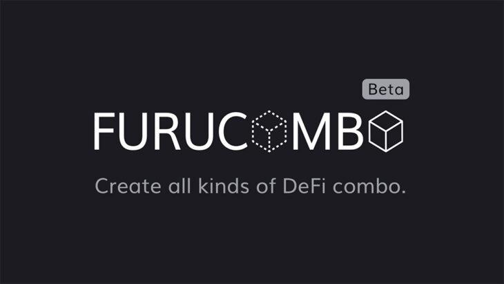 Furucombo (DeFi) hackerata perde 14 milioni di dollari