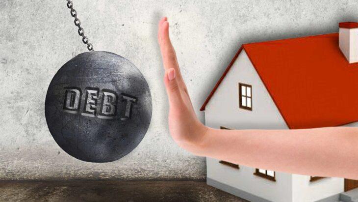 Il sitema degli espropri e delle aste immobiliari: inefficiente e dannoso per tutti, ma nessuno fa nulla