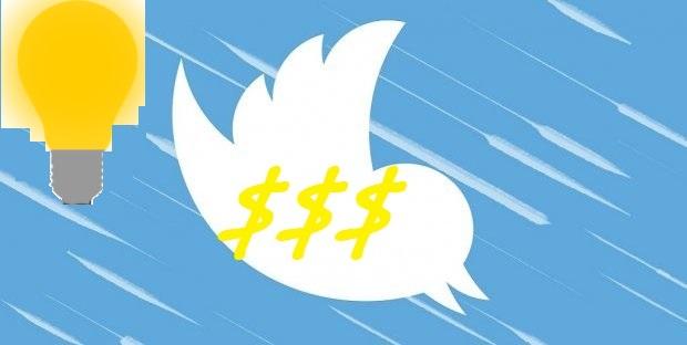 Twitter cambia… per somigliare a Minds, e per suicidarsi