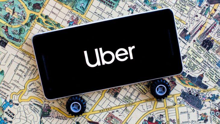 I Lavoratori di Uber sono dipendenti, non autonomi. Decisione epocale nel Regno Unito
