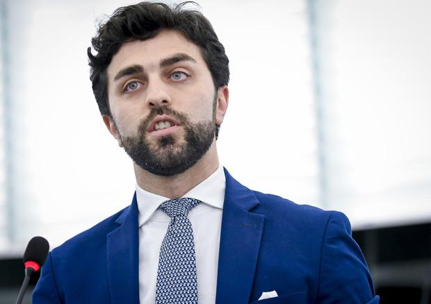 Marco Zanni a Sky: la Commissione Europea è opaca