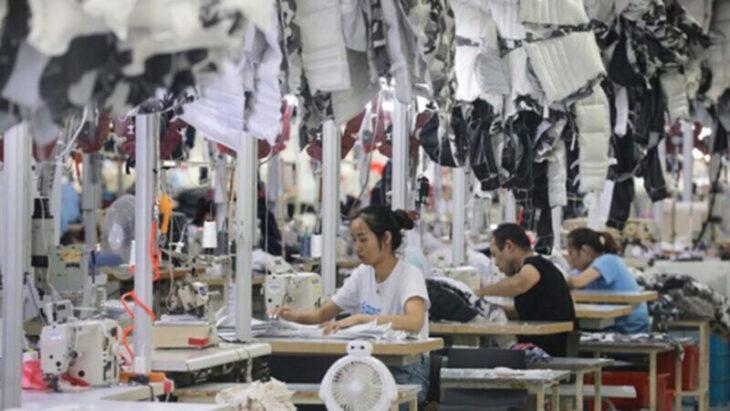 In Cina han chiuso 3 milioni di piccole aziende. Le chiusure colpiscono pure li