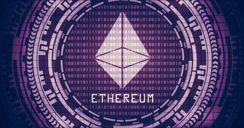 Ethereum: arriva EIP1559 e può veramente lanciare il token