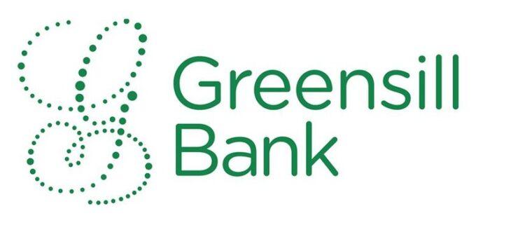 Greensill: la BCE valuta il rischio delle banche europee, mentre il panico di diffonde