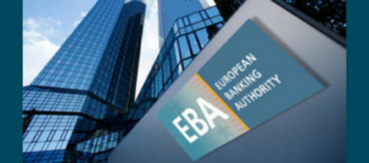 Come l'EBA vuole mandare in crisi il sistema creditizio europeo