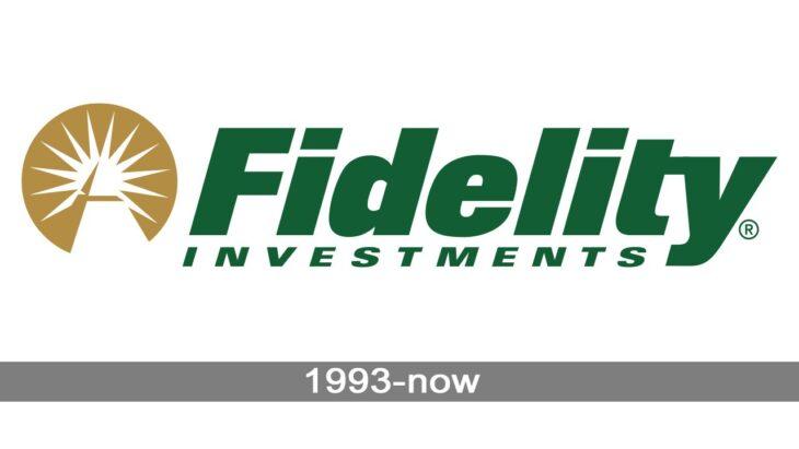 Fidelity lancia uno strumento per introdurre i ragazzini al gioco d'azzardo della finanza