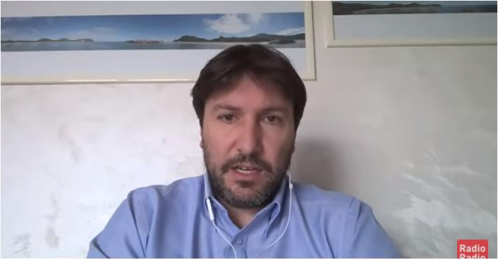 Lo statistico Maruotti: ci hanno chiuso sulla base di dati non affidabili di Rt