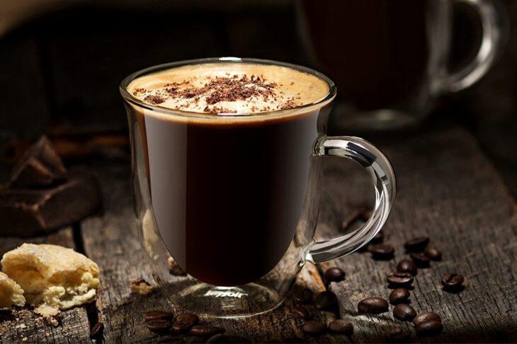 Caffè amaro: attesi aumenti forti nel prezzo per problemi logistici