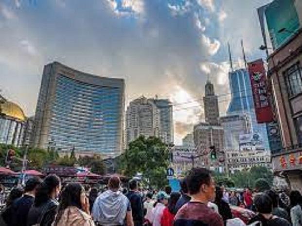 Armagheddon demografico cinese: nel 2100 avranno meno abitanti che gli USA