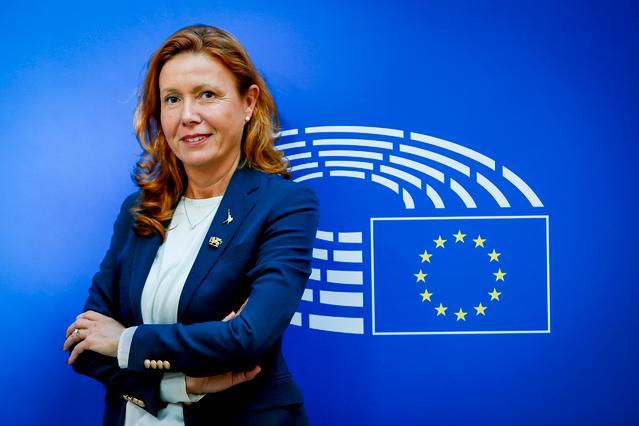 FEAMPA: come funzionerà il nuovo fondo europeo per la pesca ed il mare?