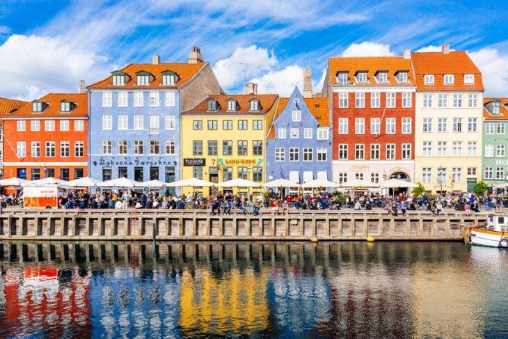 La Danimarca limita il numero di stranieri non occidentali che possono vivere in un quartiere. L'integrazione è un disastro