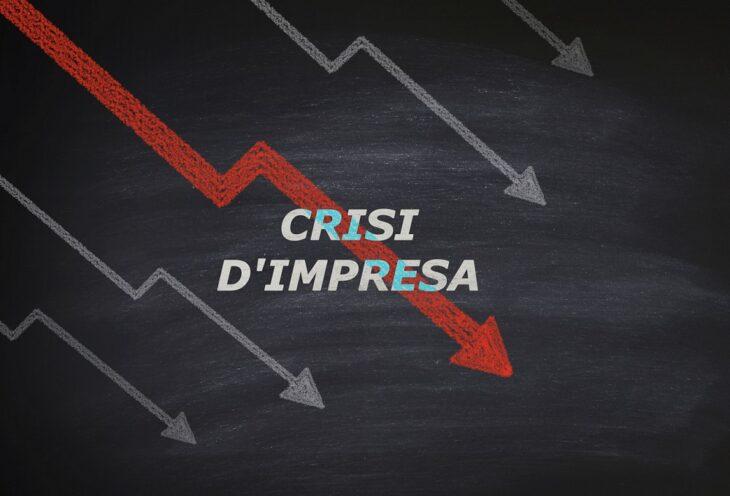 Gli OCRI, cioè gli enti che faranno saltare le aziende italiane dal 1 settembre