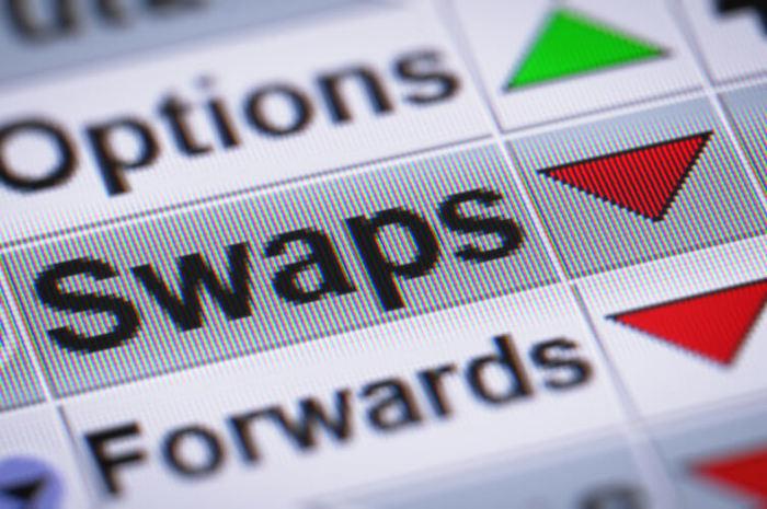 Come i nuovi derivati hanno fatto saltare Archegos e causato oltre 10 miliardi di danni