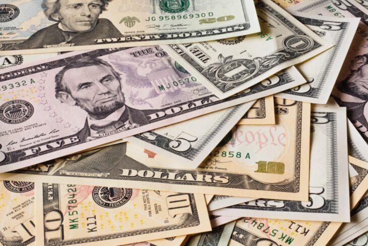 Perchè anche i grandi aiuti di Biden rischiano di non rilanciare l'economia, ma la speculazione