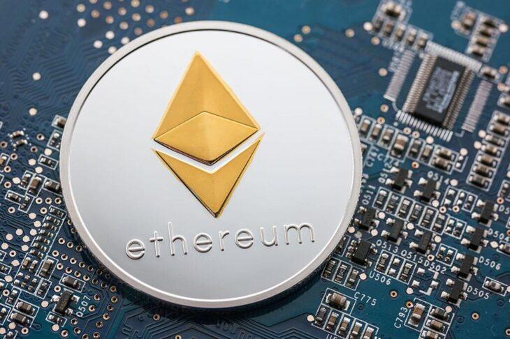 Cripto: Ethereum va a tutta birra, e si porta dietro Minds. Perchè non vi portate a casa qualche token pure voi?