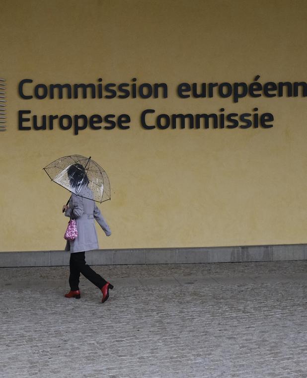 Munchau: perchè la Corte Costituzionale Tedesca potrebbe bocciare il Recovery Fund
