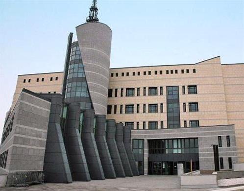 Zonin condannato a 6 anni e 6 mesi per il crack di BPVI. Soddisfazione degli ex azionisti