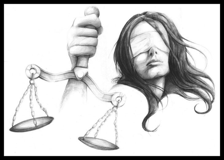 """Il """"Sistema"""" premia il giudice condannato. Però non si parla di riforma del CSM"""