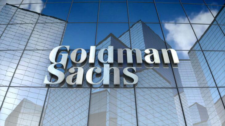 Goldman Sachs riapre il desk criptovalute
