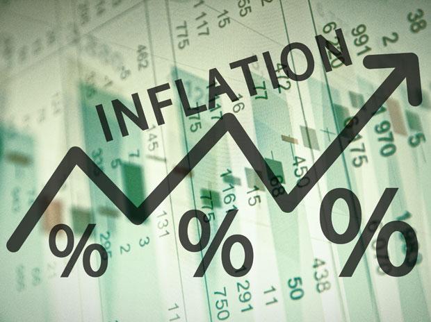 Deutsche Bank: gli interessi non possono salire… altrimenti…