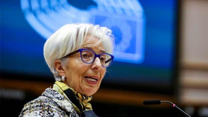 La nuova politica monetaria della BCE: tanta liquidità, ma problemi sempre permanenti