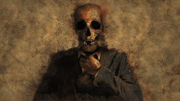 """La strage di verità nella """"conta dei morti"""""""