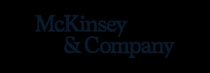 Come McKinsey ha distrutto la classe media americana (estratto da Atlantic
