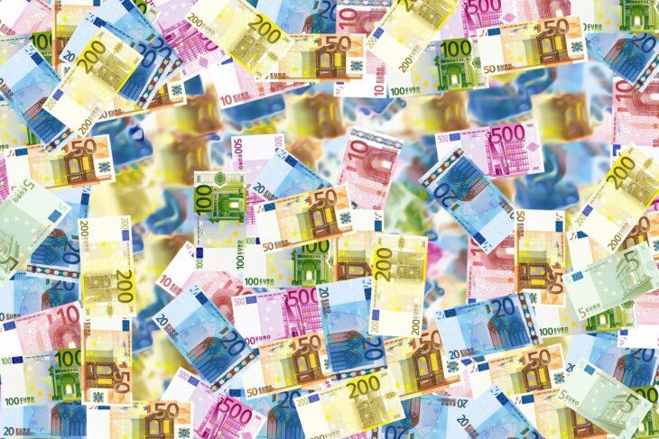 Carraro su IlFattoQuotidiano.it: la fallacia del Recovery Fund