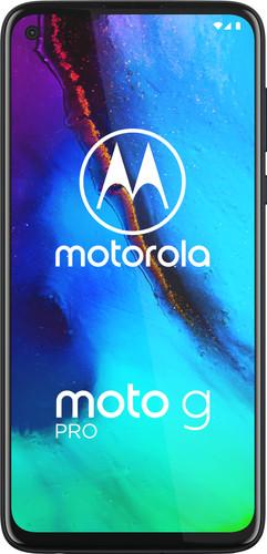 Quali sono i 15 smartphone con migliore autonomia?